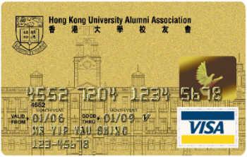 Valid Visa Card Number Uncategorized |...